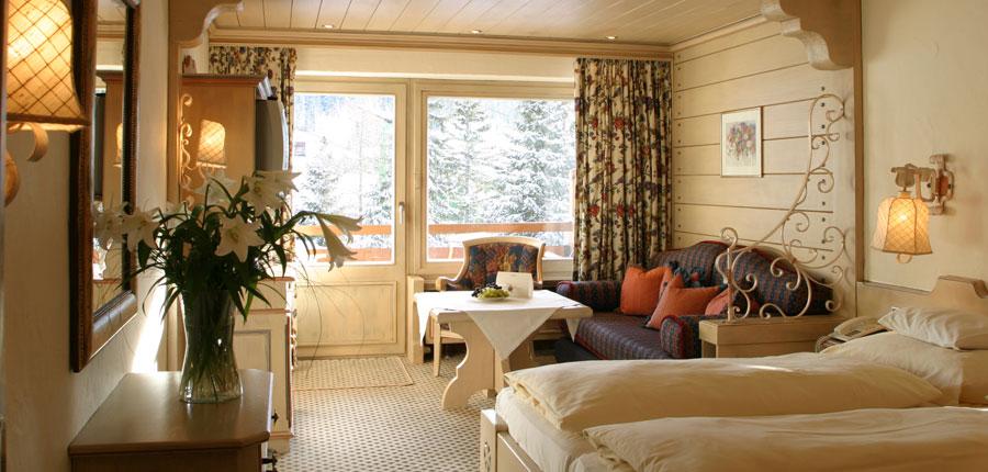 Hotel Berghof, Lech, Austria - bedroom interior detail.jpg
